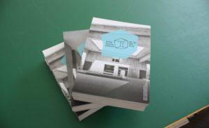 Digitaldruck Flyer A5