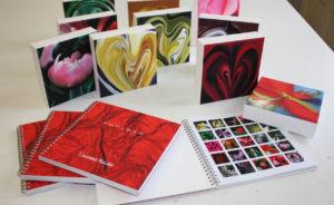 kunstdruck uebersicht wiro-bindung