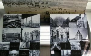 fine art prints oben platzierte fotografien