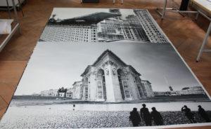 fine art print fotografien grossformat tapete