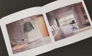 architektur-broschuere