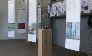 exponate grafikplot werbetechnik